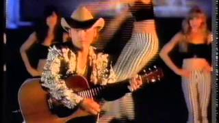 Country Music Television UK (CMT) - Promo: 1994
