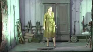 Anne Schuldt. Tamiri. Farnace. Antonio Vivaldi