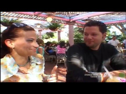 Armando Montelongo Flip This House San Antonio Movie Star House Full Episode High Definition
