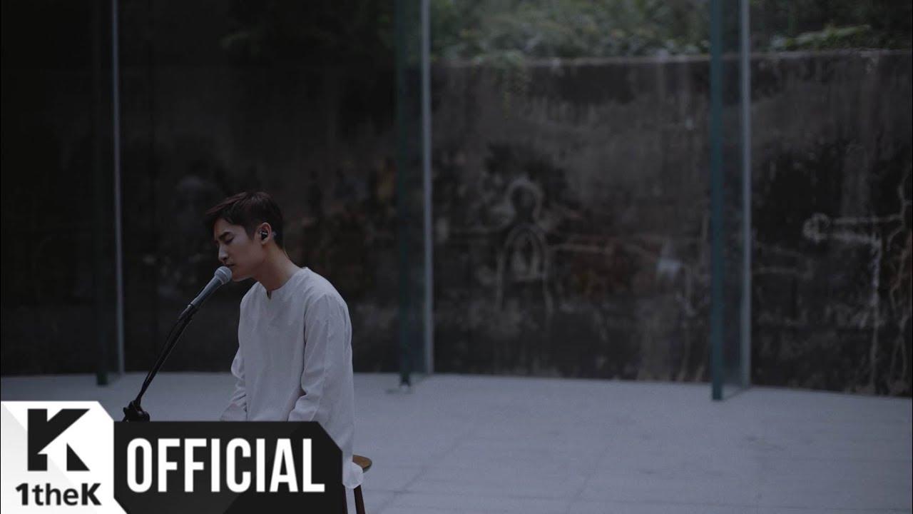 word order song jae jung