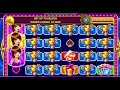 Best Free Slots Slotomania – Best Slots Machines Strategy – Online Slots Tips