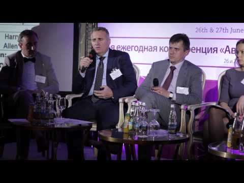 Operating leasing in Russia: A thriving business