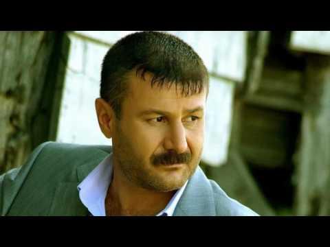 Azer Bülbül - Dokunmayın Çok Fenayım