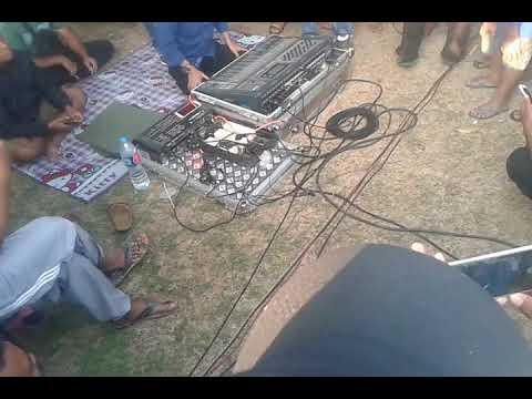 Kontes sound ponorogo...  TRENDY Sound system  wonogiri