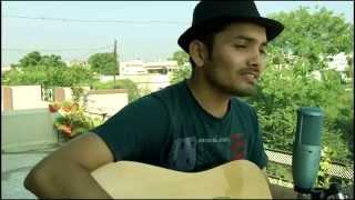 Gambar cover Sawan Aaya Hai Arijit Singh | Cover Version | Ramesh Mishra (RMG) 1080 HD