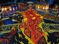 1987 Bally Dungeons & Dragons Pinball Machine - Gameplay, Artwork, Design Video