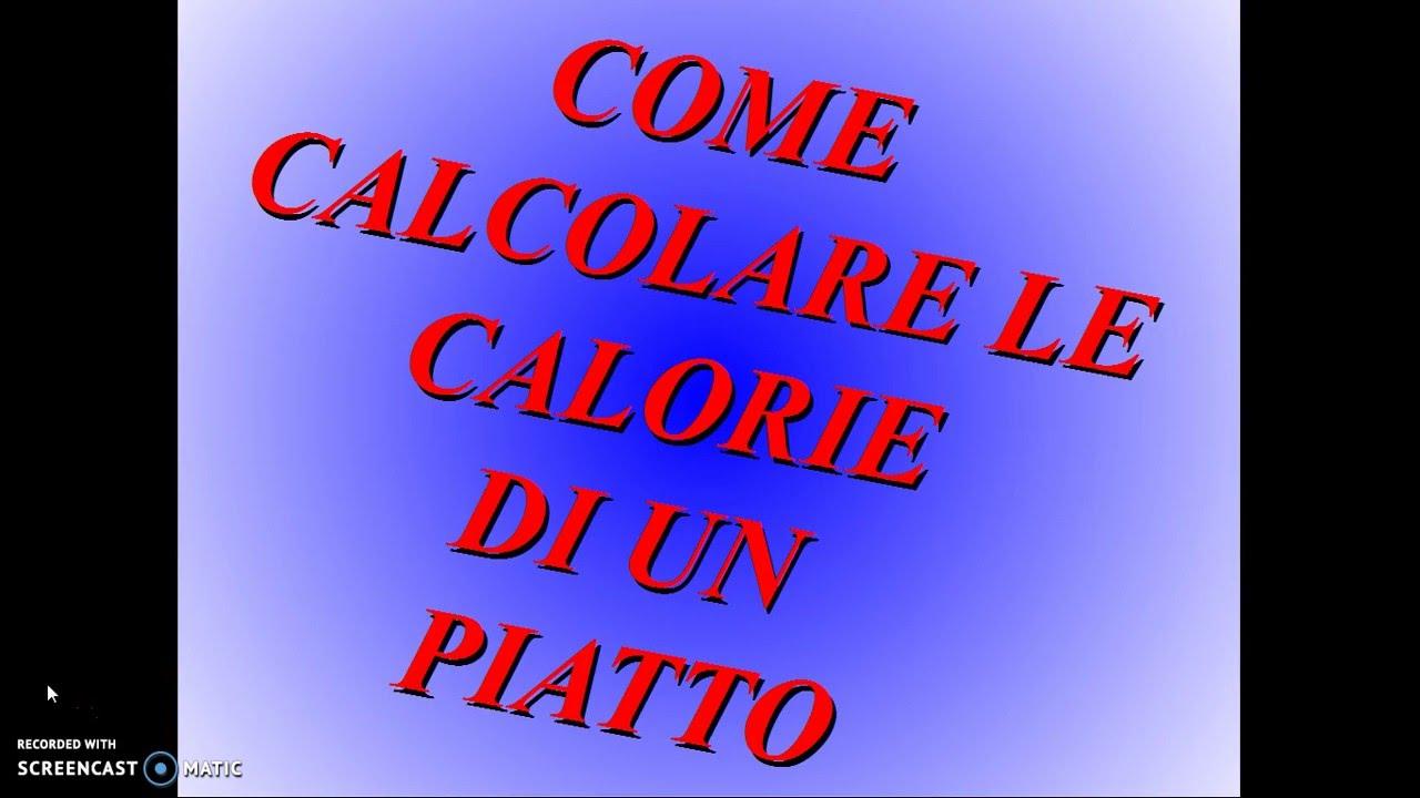 Ravvedimento Operoso: Guida al Calcolo - Small Business Italia