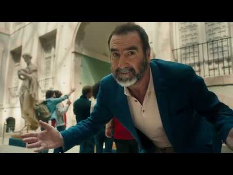 Hotels.com & Eric Cantona's cultural guide to Madrid