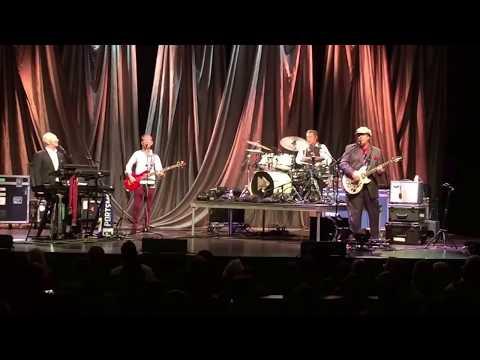 Joe Jackson - One More Time @ MPAC,  6/8/17