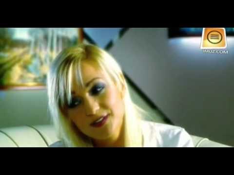 Tatyana Bulanova   Pozvoni