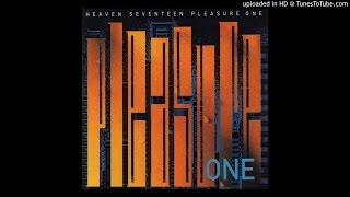 Watch Heaven 17 Look At Me video