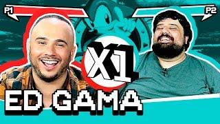 Baixar X1   ED GAMA