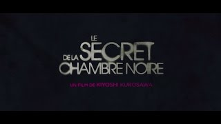 Video Le Secret de la Chambre Noire (2015) Français HD download MP3, 3GP, MP4, WEBM, AVI, FLV Agustus 2017