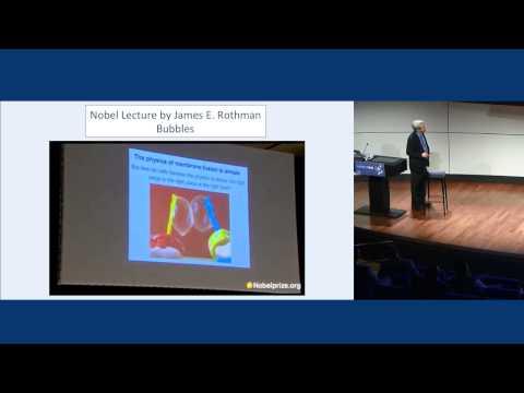 Robert Shiller  Inspiring Yale  Nobel Prize Winner  2015