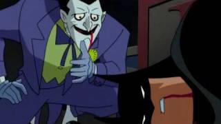 Joker - Re del Blu, Re del Mai