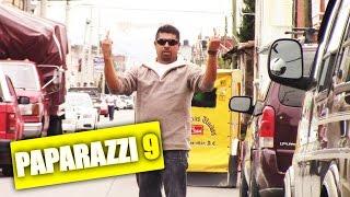 Paparazzi 9 | Broma pesada en la calle | Bromas de risa Prankedy