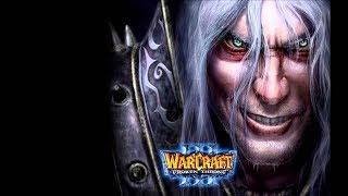 Warcraft 3 game#1 Legion TD