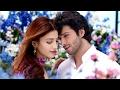 اغنية 6 الصبح على الفيلم الهندي حب فوق الصعاب❤
