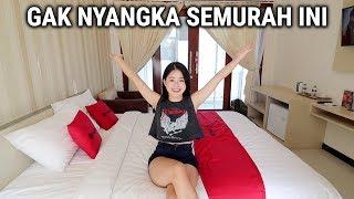 Penginapan Murah Terbaik Di Bali! Recommended!
