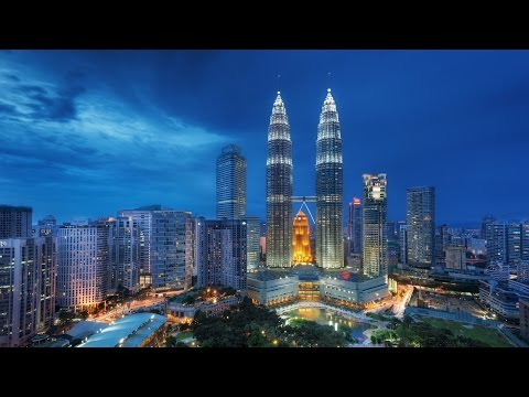 THF: Malaysian Tamils