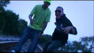 Ñengo Flow ft JAYKO PA - Apagao  (OFFCIAL VIDEO )
