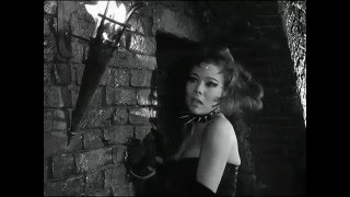 Repeat youtube video Emma Peel - Queen of Sin whipped in slow-motion HD
