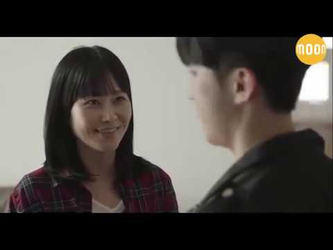 Film Semi Korea 2018 , Bokep Korea