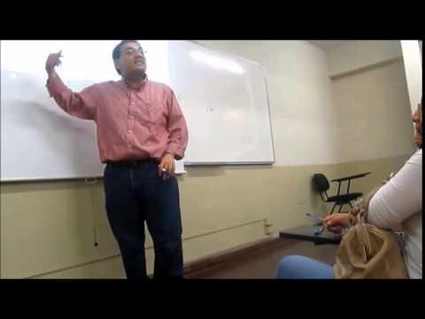 Analisis de la Casación Civil Part 3 - Doc . Edgardo Quispe Villanueva