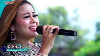 Download lagu HANYA CINTA YANG KUPUNYA - EVA AQUILA - D'VANZA RBX DERMOLO