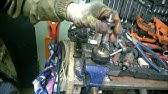 Кнопки для электроинструмента покупайте ☞ по самым низким ценам ❢ в киеве, харькове и украине ✓ в интернет-магазине toolparts. Com. Ua.