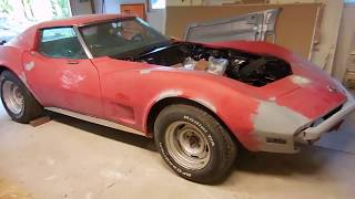 eric-s-1973-stingray-corvette-project-part-1