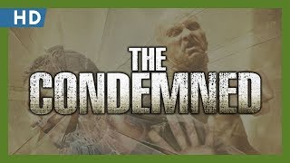The Condemned (2007) Trailer