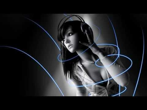 Outwork Feat. Mr.Gee - Elektro (DJ Double D Remix)
