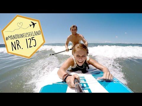 """Showtanz 2014 """"Marine"""" VfL Prinzengardeиз YouTube · Длительность: 5 мин18 с"""