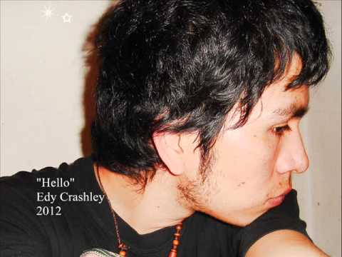 Edy Crashley - Hello