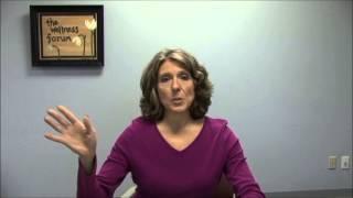 Dr Pam Popper: The ELMO Diet; Vitamin C & Kidney Stones