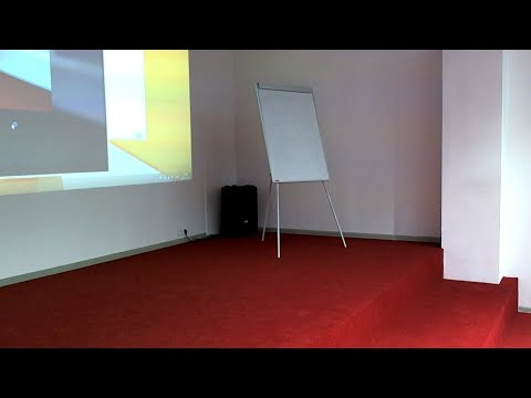 Ufa Software QA and Testing Meetup