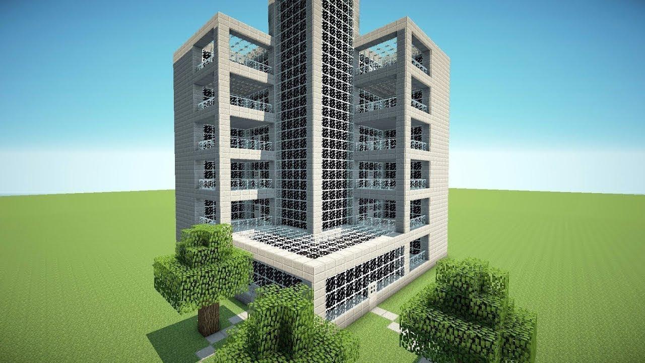 место многоэтажки в майнкрафте как построить дорожную одежду предполагают