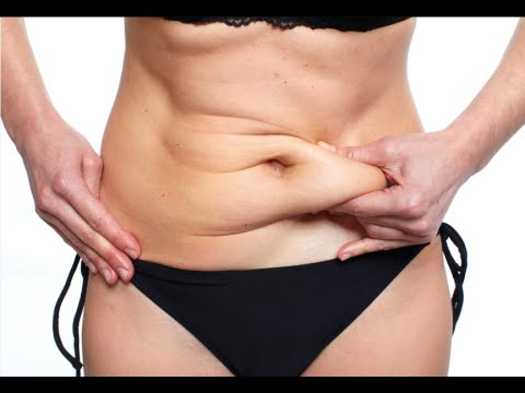 How to Lose 10 pounds in 2 Weeks - Rapid Weight Loss Tips
