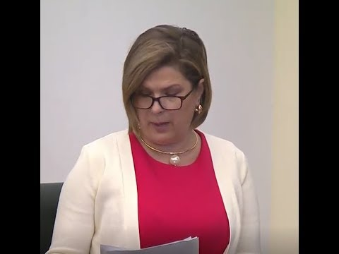 MLA Karen McPherson asks the government on Cannabis in Affordable Housing
