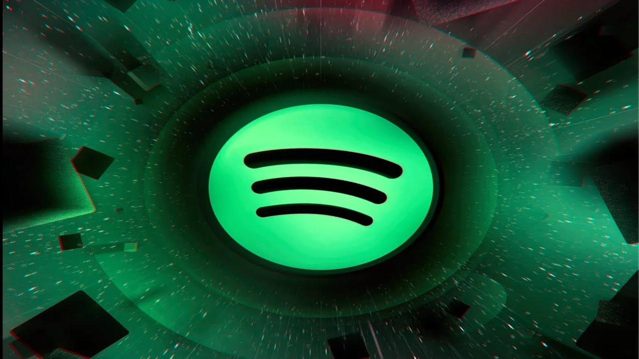 Spotify Promotion Packages • Large Orders • New Terms Of Service