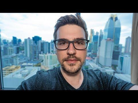 Schnellster Weg Zu 500€ Am Tag Mit Shopify | Weihnachten in Panama?