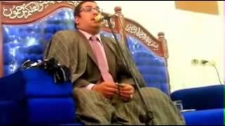 Sheikh Qari Anwar Shahat   Maqam Rast   YouTube