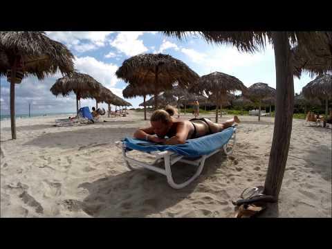 Trip to Cuba - Varadero, Havana, Matanzas, Cardenas, Cienfuegos