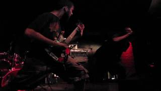 """Humanity Falls """"The False Enmity"""" 