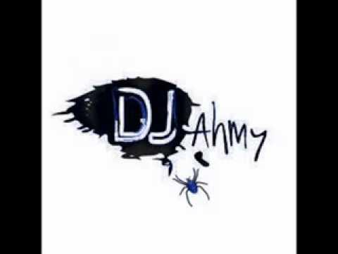 khudaya ve DJ AHMY