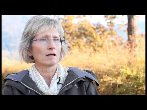 Ulvik herad - Vinner IA-prisen 2015 i Hordaland