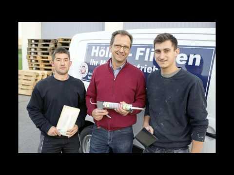Faistenau persnliche partnervermittlung - Brnbach stadt
