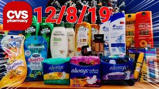BODY WASH AVEENO Y MAS!! • Compra CVS 12/8/19 - 12/14/19