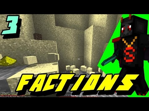 Download minecraft cosmic pvp factions ep 3 excavation mcmmo levels